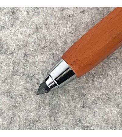 DIVINE-DESIGN 5.5 mm lead holder