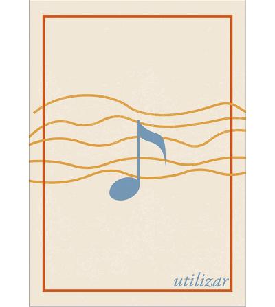 copy of Poster design  A3
